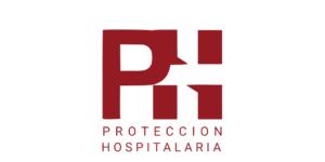 proteccion hospitalaria